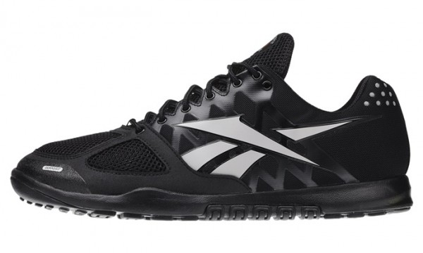 Introducing Topo Athletic& | Minimalist Shoes & Fitness Gear