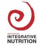 The 411 on Integrative Nutrition