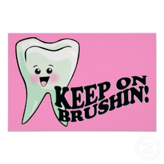 brush_your_teeth_poster-228277965463368340