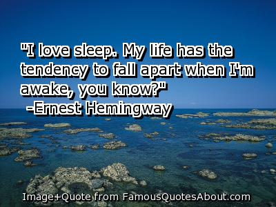 I-love-sleep-quote