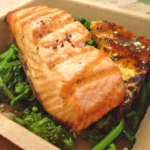 whole foods salmon