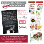 CookingBusiness_Giveaway