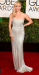 Golden Globes Best Dressed 2015