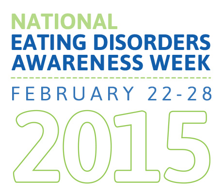 NEDAwareness_2015_Logo