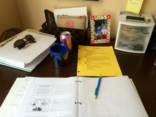 How I Study - Medical School