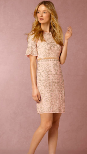 BHLDN via www.fitting-it-all-in.com