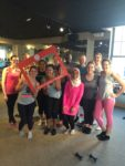 Thoughts On 5 Weeks of Pure Barre