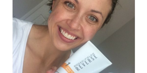 An Honest Rodan & Fields Review