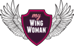 Getting By With A Little Help From My Wing Women
