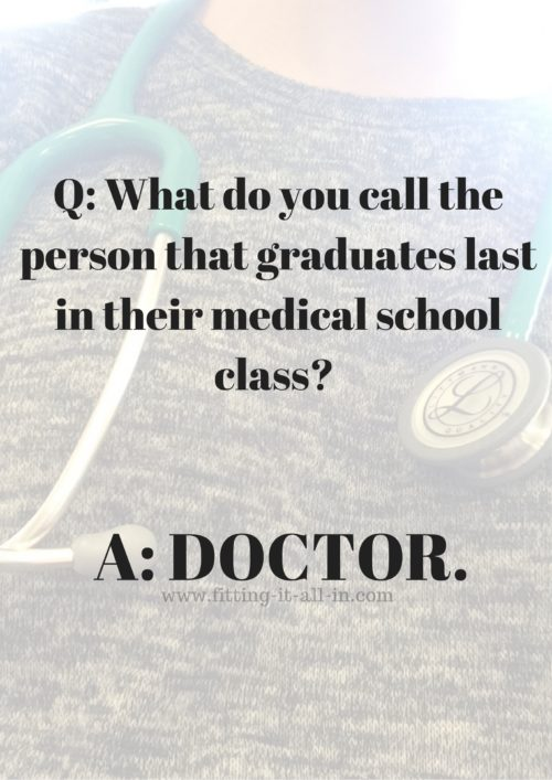 what-do-you-call-the-person-that-graduates-last-in-their-medical-school-class-2