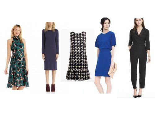 Black Friday 2016 Dresses