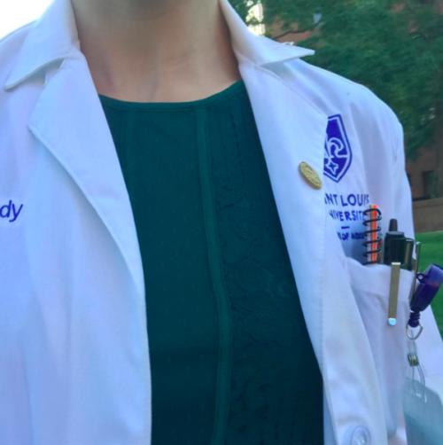 Neurology Clerkship Reddit