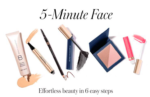 5 Minute Face – The Beautycounter Deal I've Been Waiting For!