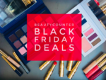 Black Friday Deals You Won't Want To Miss!