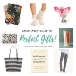 An Exhaustive List of Perfect Gifts For Students (With A Special Medical Section!)