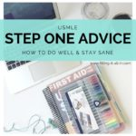 USMLE Step One Advice: How to do well and stay sane