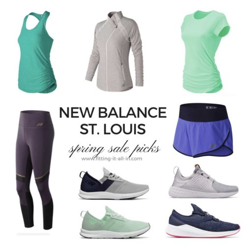 90d521df7f102 That can make a big difference when you're buying nice running shoes and new  workout gear! Here's what I'm loving from the line…