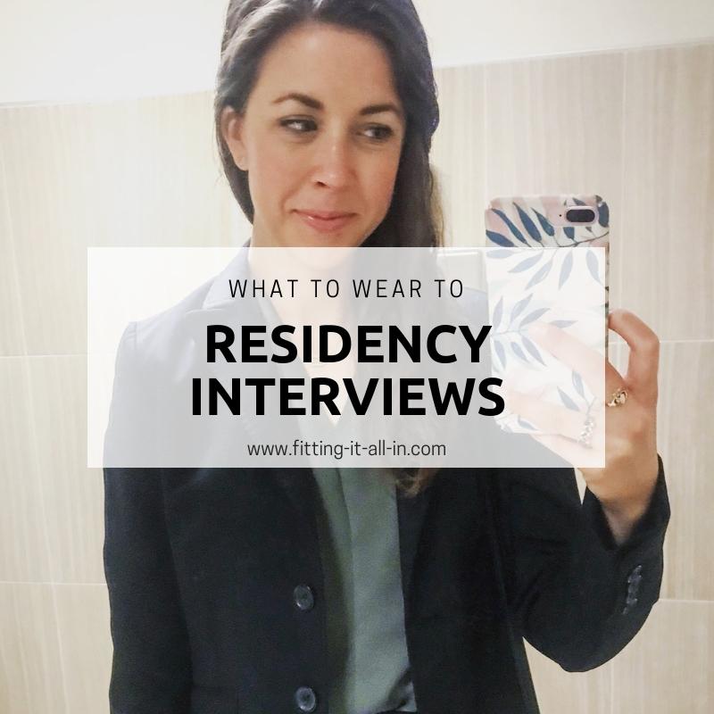 virtual-residency-interviews-reddit